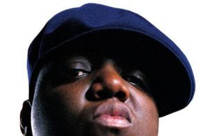 The Notorious B.I.G.'s 'Greatest Hits' Goes Platinum; All Albums Now Past Million in Sales