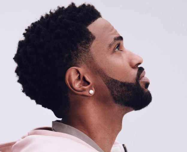 Big Sean Postpones 'Unfriendly Reminder' Tour