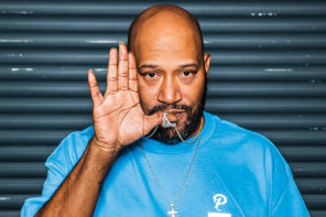 Bun B Announces New Album 'Return of the Trill' & Release Date