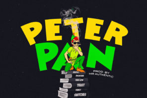 New Music: Dave East – 'Peter Pan'