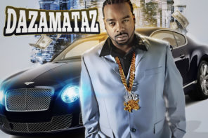 Daz Dillinger Releases New 30 Song Album 'Dazamataz' Ft. Snoop Dogg, Freddie Gibbs & More