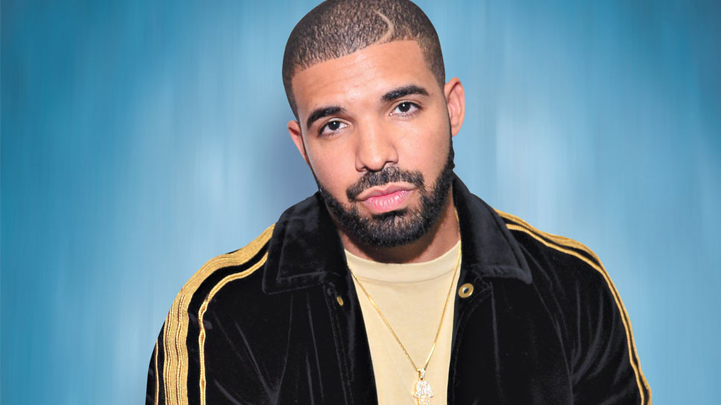 Drake Passes JAY-Z on 'HOT 100' Top 10s List Among Rappers