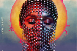 Janelle Monáe Reveals 'Dirty Computer' Album Track List