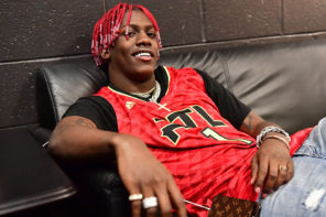 New Music: Lil Yachty – 'Most Wanted'