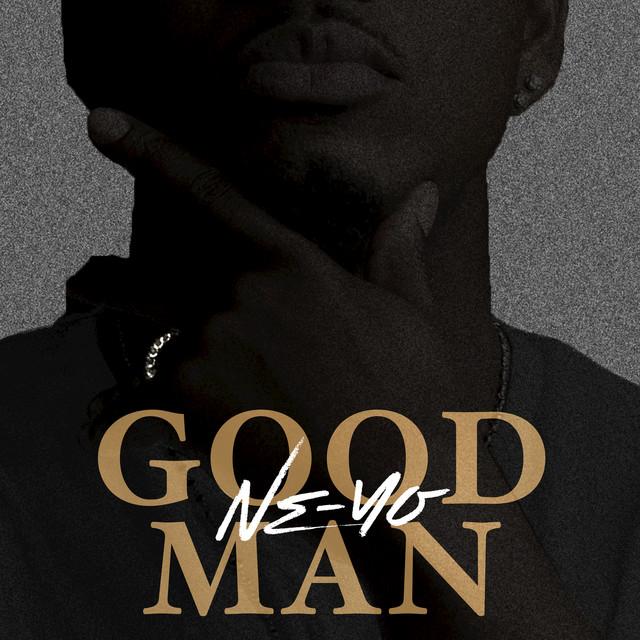 listen to ne yo s new love song good man hiphop n more