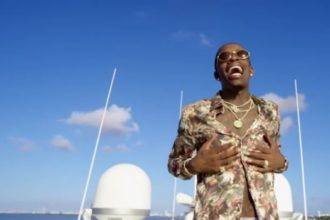 Rich homie quan date of birth in Australia