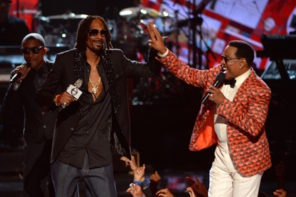 New Music: Snoop Dogg – 'One More Day' (Feat. Charlie Wilson)