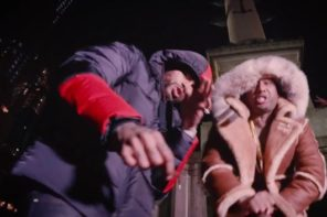 New Video: Maino – 'Bag Talk' (Feat. Dave East & Jaque)