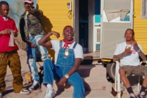 New Video: Lil Yachty – 'Count Me In'