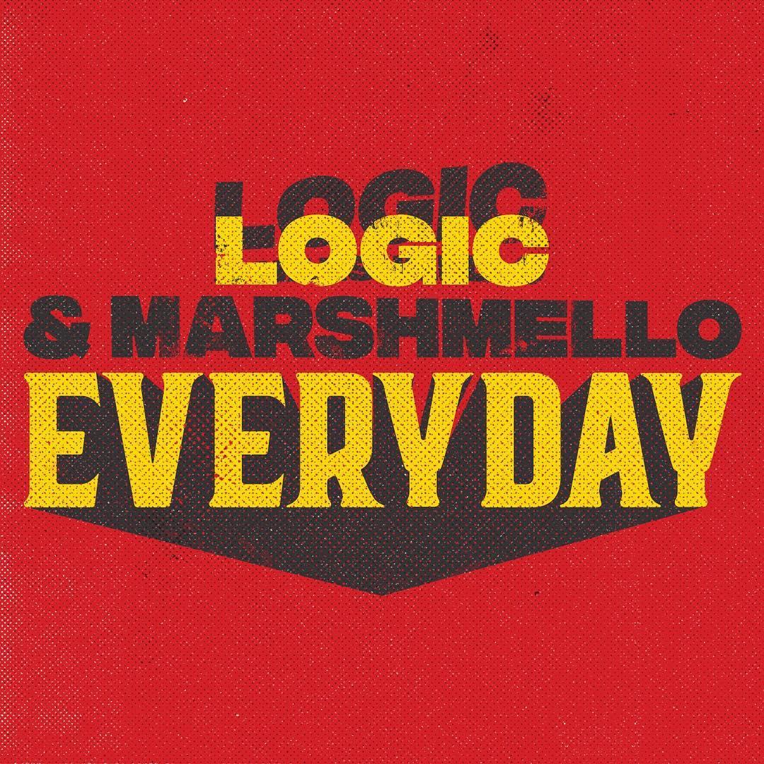 logic-marshmello-everyday.jpg