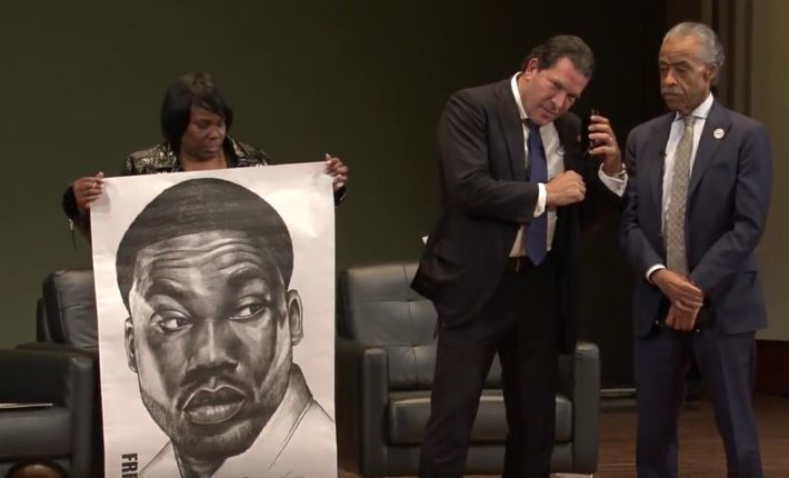 Prosecutors will not oppose Meek Mill's release from prison
