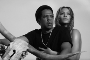 Beyonce & Jay-Z Add More Dates to 'On The Run II' Tour