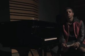 A Boogie Wit Da Hoodie Releases 'No Promises' Video — Watch