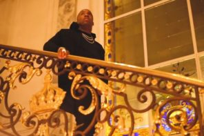 New Video: Yo Gotti – 'Customs'