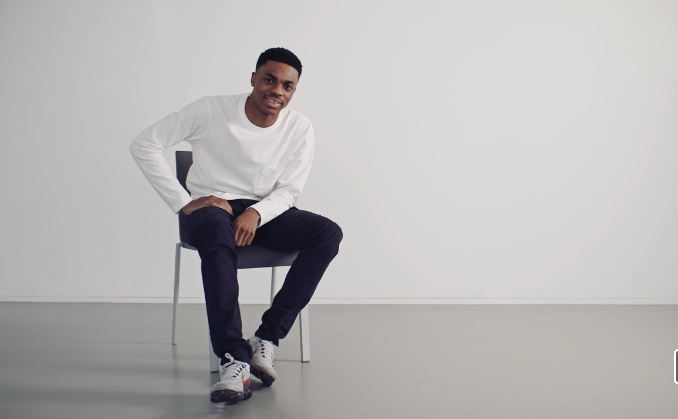 Vince Staples launches crowdfunding campaign to