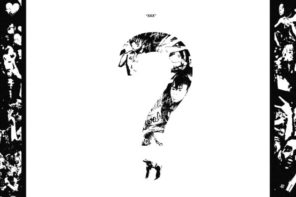 XXXtentacion's New Album '?' Expected to Debut at Number 1 on Billboard