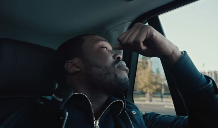Meek Mill Is Released From Prison in Powerful '1942 Flows' Music Video