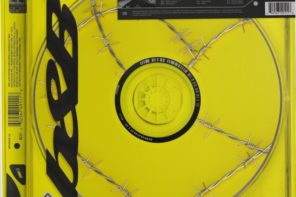 'Beerbongs & Bentleys' Solidifies Post Malone As a Star For Years To Come (Album Review)