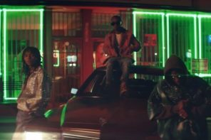 New Video: Rae Sremmurd – 'CLOSE' (Feat. Travis Scott)