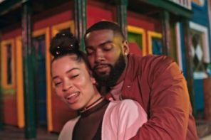Watch The Video for Ella Mai's Breakthrough R&B Hit 'Boo'd Up'