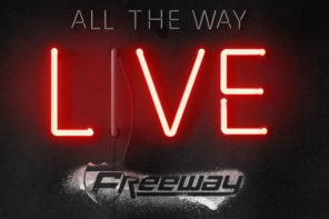 New Music: Freeway – 'All The Way Live'