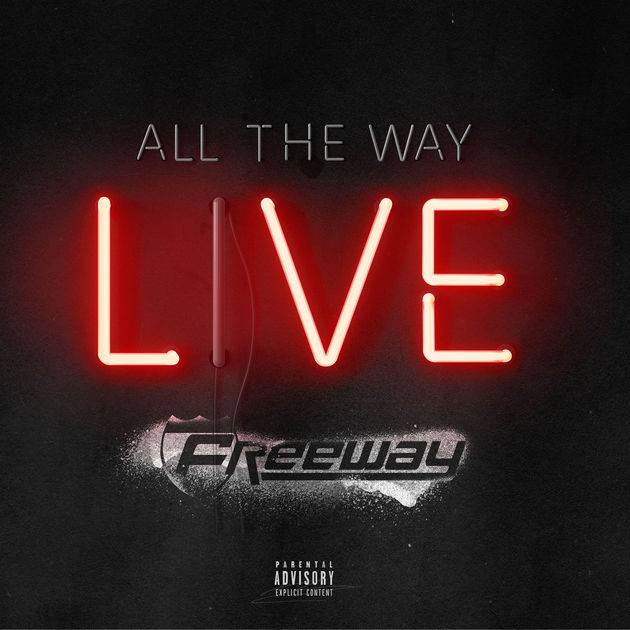 New Music: Freeway – 'All The ...
