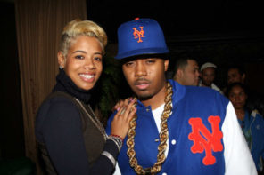 "Kelis Opens Up About Violent Marriage with Nas: ""I had bruises all over my body"""