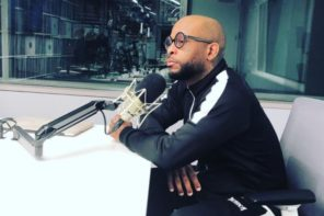 Royce 5'9″ Reveals Eminem, Logic, Pusha T & More Features on 'The Book of Ryan'