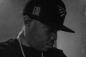 Styles P Announces New Album 'G-Host'; Shares 1st Single 'Heat of The Night'