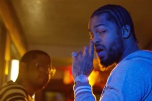 New Video: Dave East & Vado – 'Da Hated'