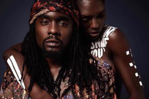 New Music: Wale – 'Every Kind of Way' (H.E.R. Remix)