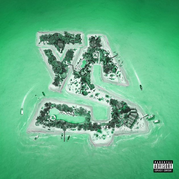 Beach House Album: Ty Dolla Sign Releases Deluxe Edition Of 'Beach House 3