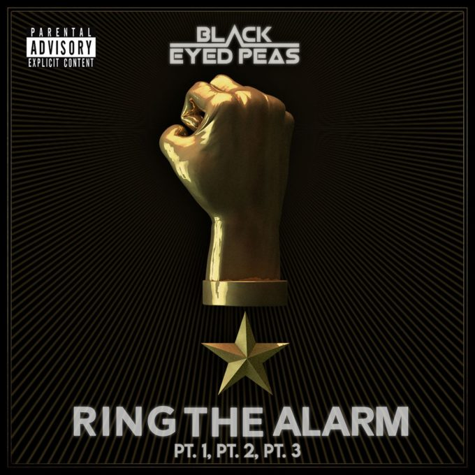 Ring The Alarm Song