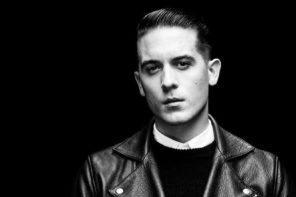 G-Eazy Releases Three New Songs 'Over Me', 'Power' & 'Wasabi' — Listen