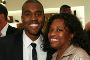 Donda's House Releases Statement Accusing Kanye of Ignoring Organization & Chicago Youth