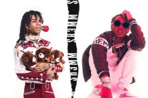 Rae Sremmurd's 'SR3MM' Is A Mixed Bag But It's Still Entertaining (Album Review)