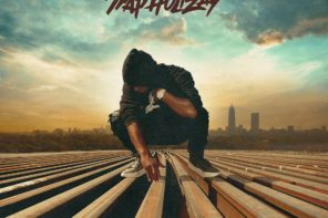 Zaytoven Releases Debut Album 'Trap Holizay' Feat. A Star Studded Guest Lineup