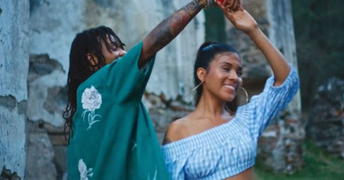 VIDEO: Swae Lee – 'Guatemala' (Feat. Slim Jxmmi)