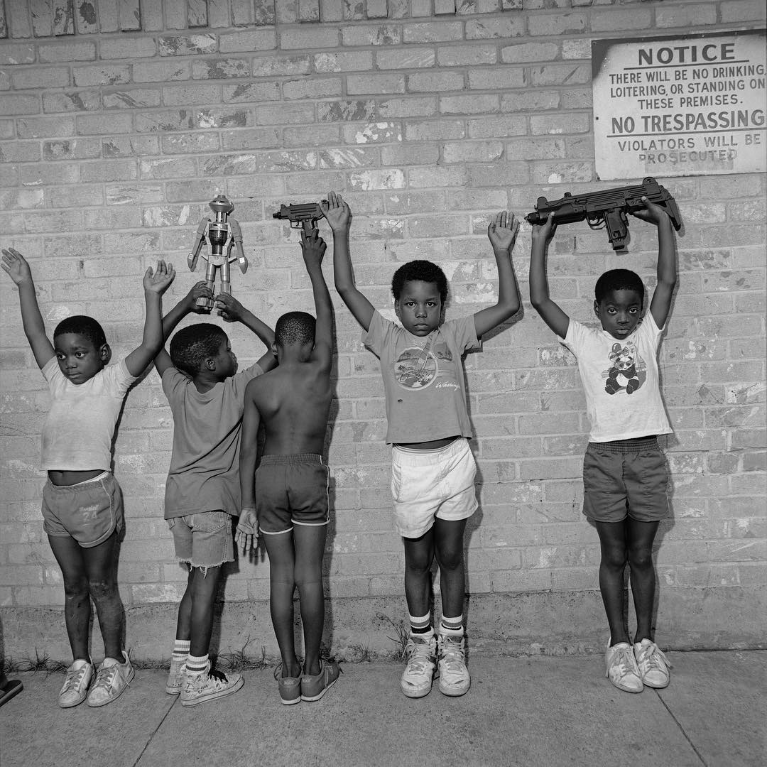 Listen Nas New Album