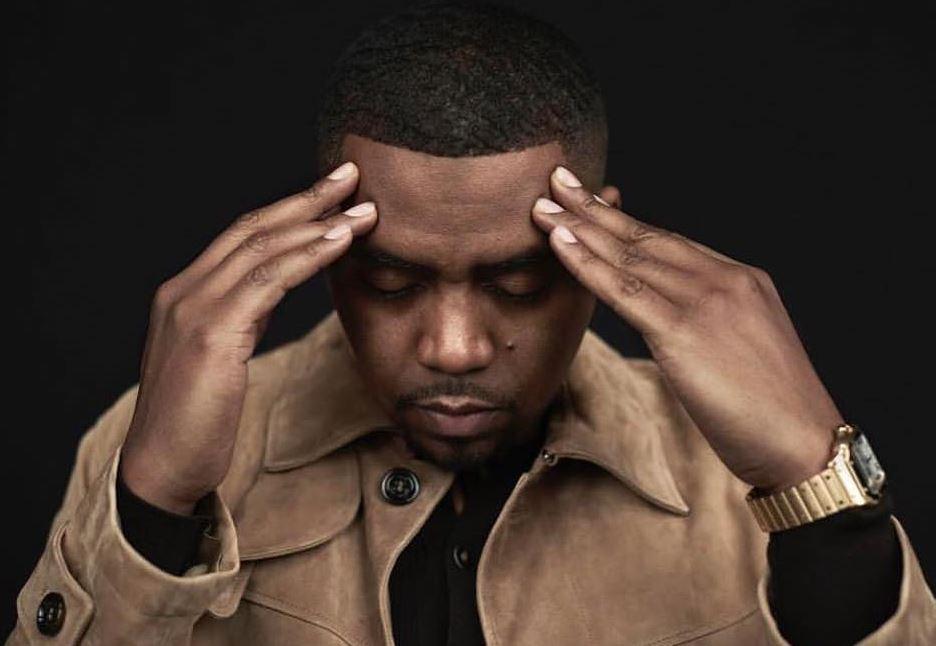 First Week Sales for Nas 'NASIR' & Jay Rock's 'Redemption