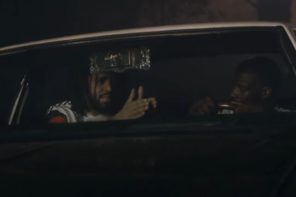 New Video: Jay Rock – 'OSOM' (Feat. J. Cole)