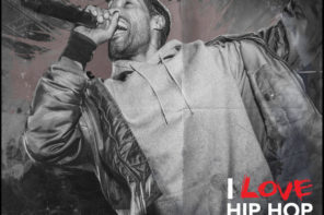 New Music: Redman – 'I Love Hip Hop'