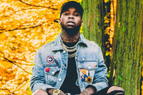 Tory Lanez Announces New Album 'Love Me Now'; Reveals Guest Features