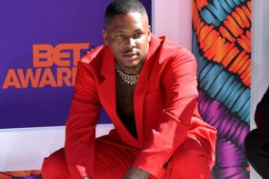 YG Announces New Release Date for 'Stay Dangerous' Album