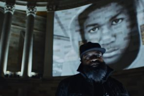 Black Thought Dedicates New Video 'Rest in Power' to Trayvon Martin — Watch