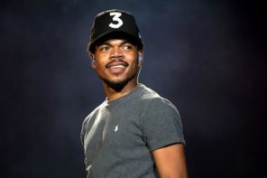 Chance The Rapper Buys Local News Site Chicagoist