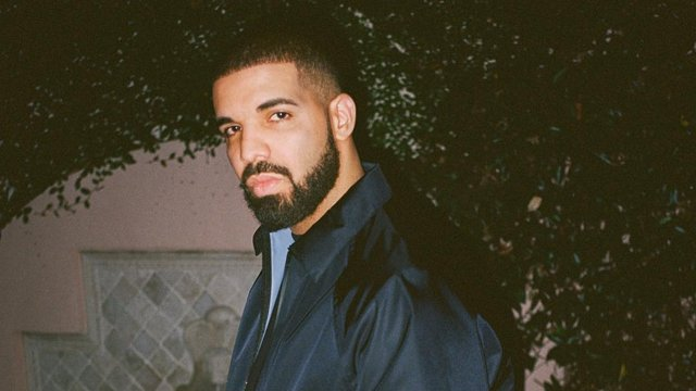 Drake Credits Shiggy for Boosting 'In My Feelings' to No. 1