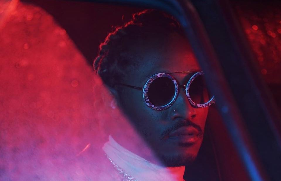 Stream Future & Zaytoven's New Mixtape 'Beast Mode 2' | HipHop-N-More