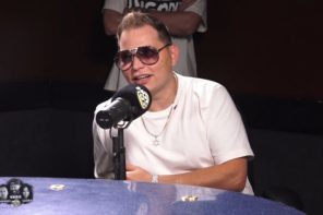 Scott Storch Preps 2 New Singles Ft. Ty Dolla Sign, Fat Joe, Jeremih, Trippie Redd, Rich The Kid