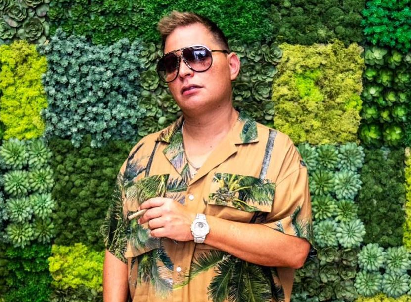 Scott Storch Says Dr  Dre's 'Detox' is Coming | HipHop-N-More